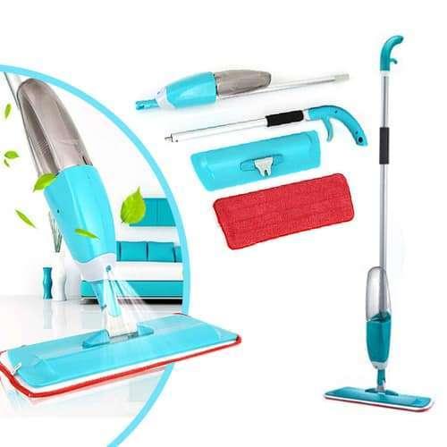 Spray Mop/Healthy Spray Mop