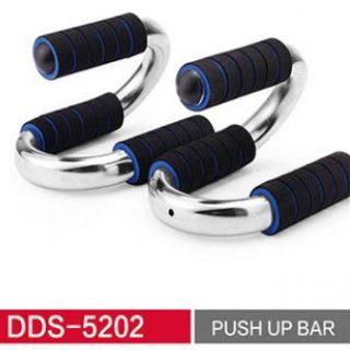 Push up Stand/Push Up Bar Gym Workout