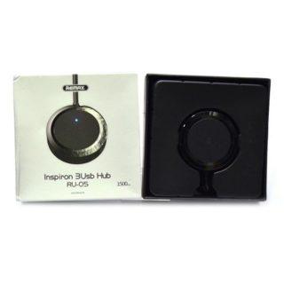 3 port USB Hub/Inspiron