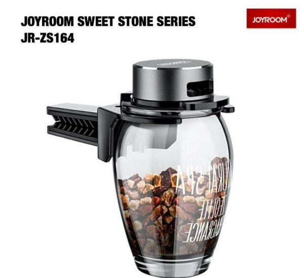 Car Air Freshener/Joyroom Sweet Stone Series
