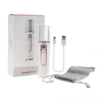 USB Handy Mist Spray Moisture
