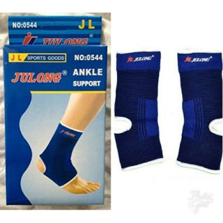 Ankle Support Protector