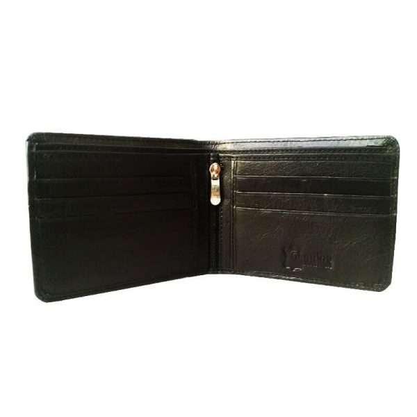 Men's Wallet/Purse/Fast rack Wallets