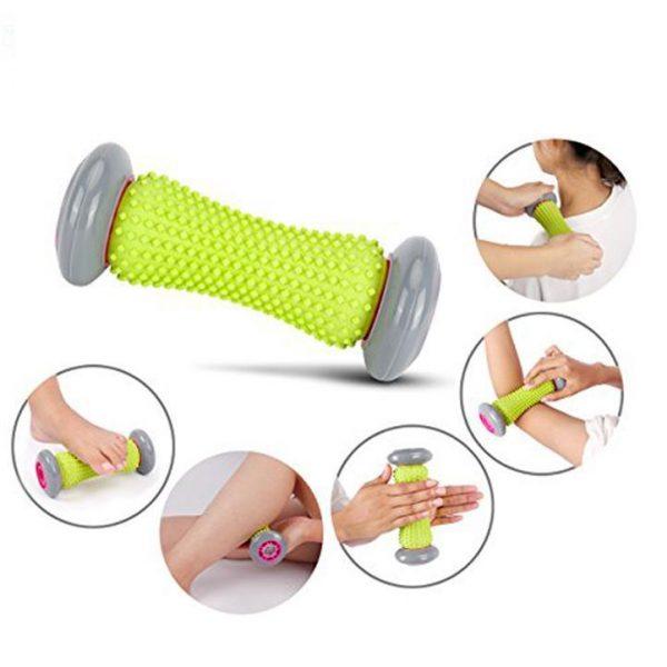 Massage Roller/Foot Massager/Hand Massager