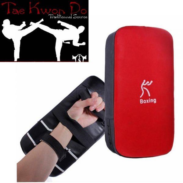 Kick/Punching Pad for Karate/Boxing and Martial Arts