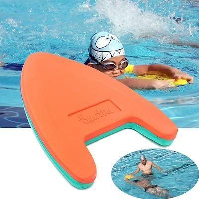 Swimming float Kick Board