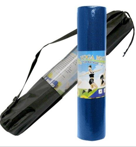 Yoga Mat/Gym Mat with Cover
