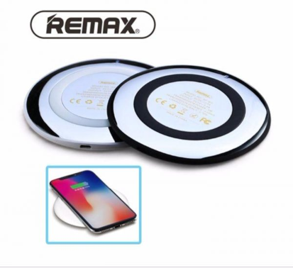 Remax Wireless phone Charger