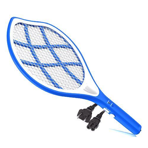 Bright Mosquito Racket/With UV Blue Bulb