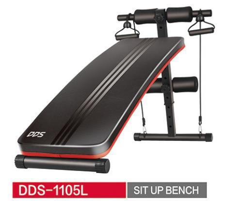 Sit Up Bench/Gym Sit Up Bench/Exercise Sit Up Bench