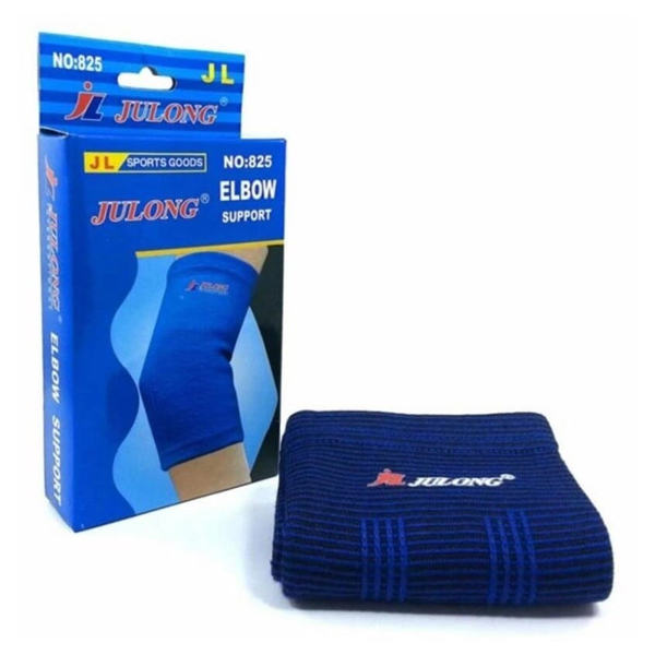 Elbow Support/Elbow Protector