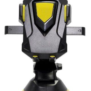 Remax Car/Desktop Holder Transformers