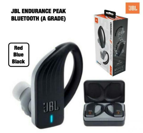 Bluetooth/Wireless Handsfree/JBL