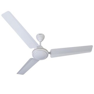 Havells Pacer Fan Blades 56 Inches