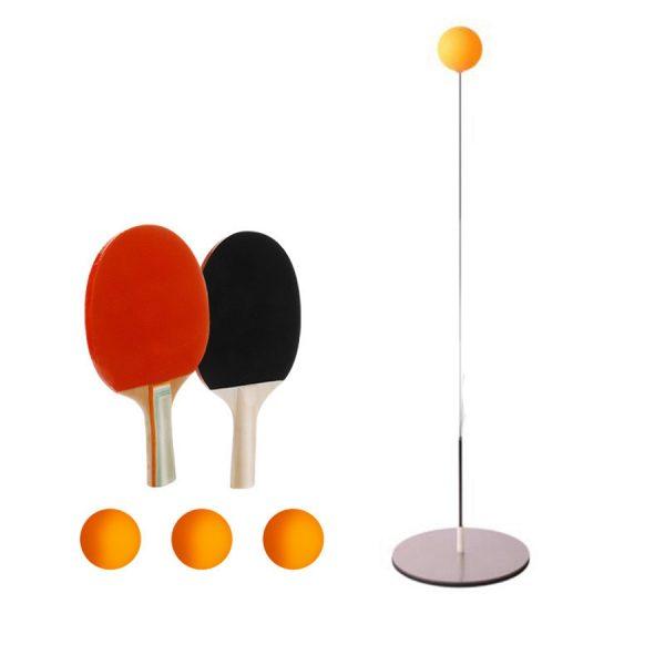 Table tennis set/Play Individual