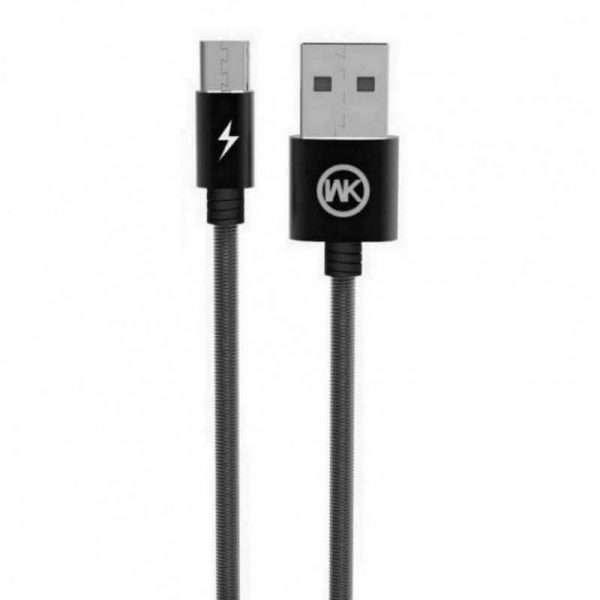 WK King Kong USB Data Cable