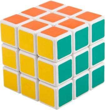 Rubik's Cube/Rubic Cube/Rubik Cube-High Quality