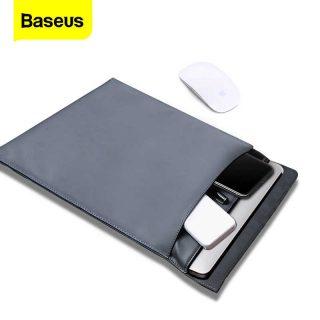 BASEUS MacBook and Laptop Sleeve Bag