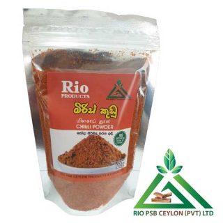 Chili Powder-100g