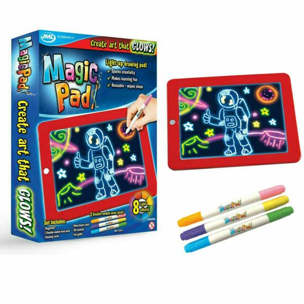 Magic-Sketch-Pad-for-Kids-Drawing-Learning-3