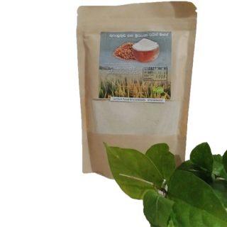 Kuruluthuda Murunga Rice Mix